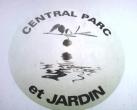CENTRAL PARC ET JARDIN: Entretien jardin Elagage Aménagement jardins Etude et Création